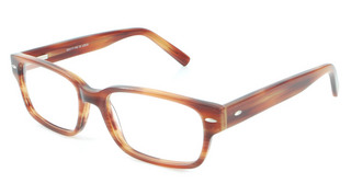 Foxford - Womens Wayfarer glasses