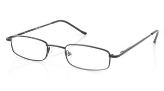 Frohburg - Womens Timeless Classic glasses