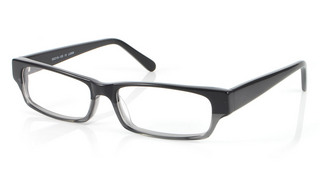 Gilbert -  Cheryl Cole glasses