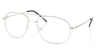 Gunner - Mens Varifocal glasses