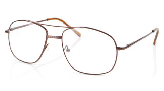 Gunner - Mens Metal glasses