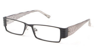 Jämsä - Womens Rectangular glasses