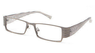 Jämsä - Mens Rectangular glasses