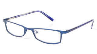 Lahti - Mens Blue glasses