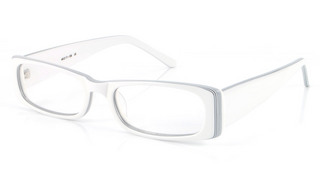 Madison - Womens Bifocal glasses