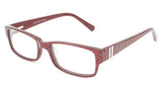 Mayo - Mens Eighties Edge glasses