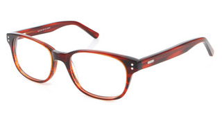 Naas - Womens Wayfarer glasses