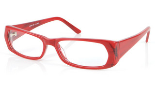 Naina - Womens Oval glasses