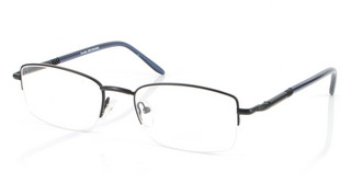 Parsberg - Mens Blue glasses
