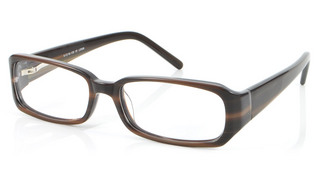 Riverside - Mens Brown glasses