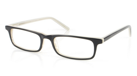 Rochester glasses SEE IN STYLE - Stylish Eyewear
