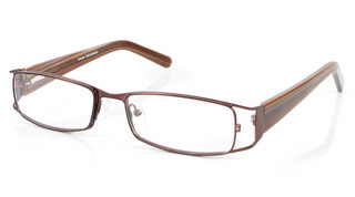 Rothenburg - Mens Brown glasses