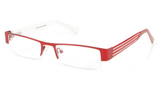 Rovigo - Womens Semi Rimless glasses