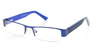 Rovigo - Mens Blue glasses