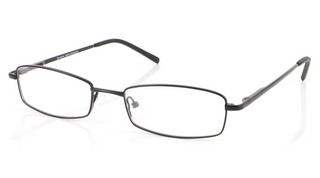 Selm  - Womens Timeless Classic glasses