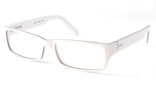 Somero - Mens Heart Shaped glasses