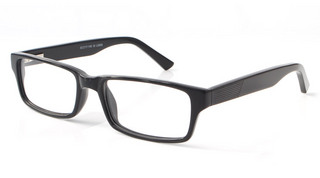 Vaasa - Mens Oval glasses