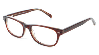 Ventry - Mens Brown glasses