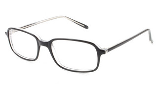 Hamburg - Mens Eighties Edge glasses