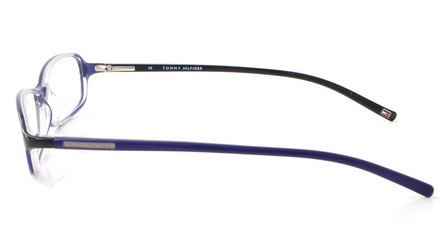 fd98392f103 Tommy Hilfiger 3091 glasses