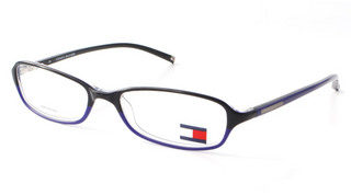 Tommy Hilfiger 3091 - Womens Oval glasses