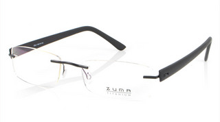 Sulzburg - Womens Timeless Classic glasses